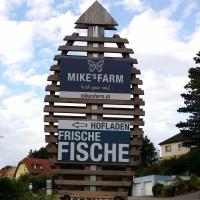mikes farm-