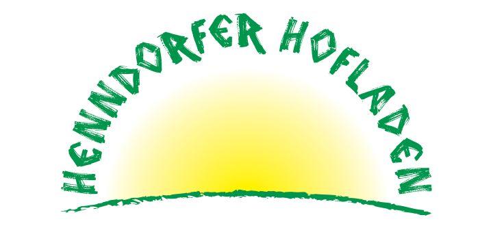 -Henndorfer Hofladen