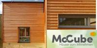 McCube - Häuser zum Mitnehmen-