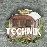 Haustechnik-