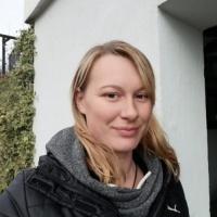 Melanie Aichner-
