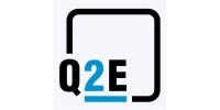 Q2E Contentmanagementsystem
