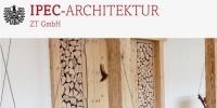 IPEC - Architektur-