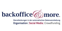 backoffice&more.-