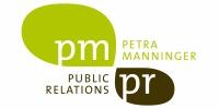 PM PR-