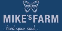 Mike's Farm-