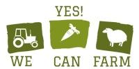 Yes! We Can Farm!-