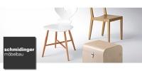 Möbelbau, Geomatie und Permakultur-Möbelbau Schmidinger
