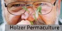 Holzer Permaculture-