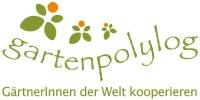 Gartenpolylog-