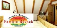 Familie Bücsek-