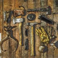 Tools-