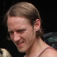 Sebastian Helbig-